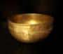 Antique Tibetan Singing Bowl